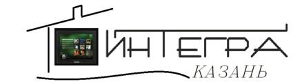 integra kazan partner staryi gorod