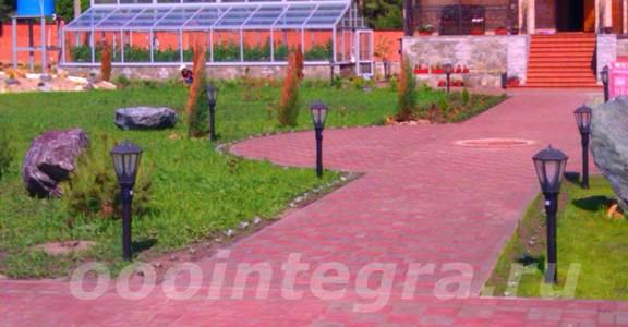 svetilnik-fonar-so-vstroennym-datchikom-dvizheniyaIMAG0738